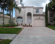 15643 Nw 12th Rd, Pembroke Pines image