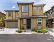 6573 Peppergrass Drive, Sparks image