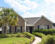 2716 Coopers Court, Myrtle Beach image