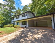 540 Rivermont Road, Athens image