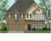 3244 Saddlewood Circle, Myrtle Beach image