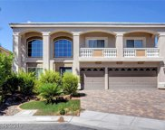 8189 DEERFIELD RANCH Court, Las Vegas image