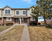 1214 South Zeno Way Unit D, Aurora image