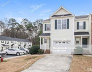 5220 Tanglewood Creek Court, Raleigh image