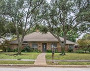 511 Meadowview Lane, Coppell image