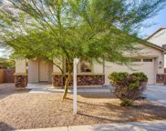 43572 W Oster Drive, Maricopa image