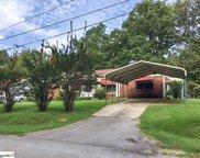 109 Rose Hill Drive, Clinton image