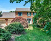 1606 CRESTON DRIVE, Forest Hill image