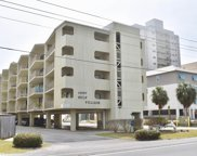 1027 W Beach Blvd Unit 216, Gulf Shores image