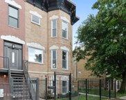644 East 41St Street, Chicago image