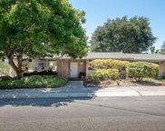 131 Carol Ave, Santa Cruz image