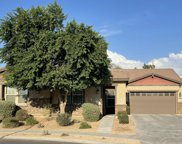 20489 S 199th Place, Queen Creek image