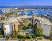 1150 Anchorage Ln Unit #314, Point Loma (Pt Loma) image
