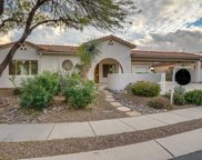 501 W Klinger Canyon, Oro Valley image
