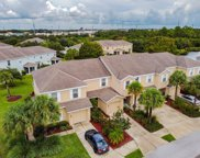 14951 Skip Jack Loop Unit 103, Lakewood Ranch image