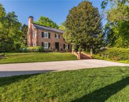 310 Country Club Drive, Greensboro image