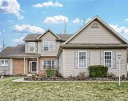 50728 Marie Court, South Bend image