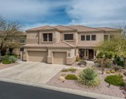 4124 E Pullman Road, Cave Creek image
