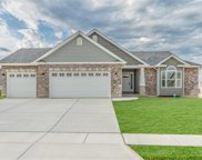 1057 Timber Bluff, Wentzville image
