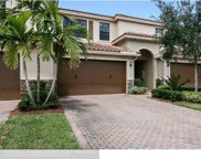 117 Riverwalk Cir E. Unit 117, Plantation image