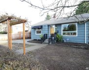 8820 36th Ave SW, Seattle image