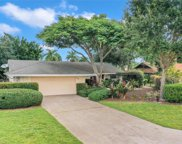 1359 Currier  Circle, Fort Myers image