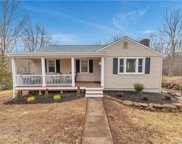 78 North Airline  Road, Wallingford image