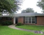 9861 Big Bend Ave, Baton Rouge image