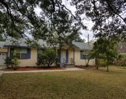 2603 Howell Avenue, Mobile image