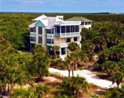 4451 Butterfly Shell DR, Captiva image