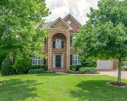 1543 Red Oak Ln, Brentwood image