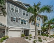 83 The Cove Way, Indian Rocks Beach image