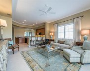 2809 E Tiburon Blvd Unit 2-103, Naples image