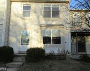 19130 CLOVER MEADOW PLACE, Gaithersburg image