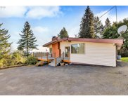 15361 S BURKSTROM  RD, Oregon City image