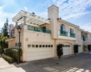 11729 Villageview Court, Moorpark image