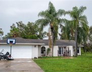 17277 Phlox Dr, Fort Myers image