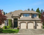 11017 167th Ct NE, Redmond image