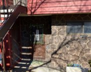 105 River Rd, Nutley Twp. image