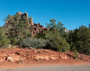60 Forest View Drive, Sedona image