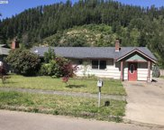 77061 WESTRIDGE  AVE, Westfir image