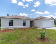 121 Lily Lane, Poinciana image