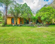 16731 Race Track Road, Odessa image