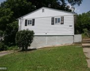 4814 GUNTHER STREET, Capitol Heights image