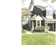 2775 GINGERVIEW LANE, Annapolis image