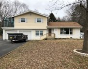 3030 Westleigh  Drive, Indianapolis image