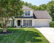 8531  Conner Ridge Lane, Charlotte image