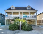 5108 N Ocean Blvd, North Myrtle Beach image