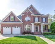 5600 Highcroft Drive, Cary image