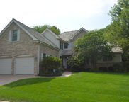 630 Academy Woods Drive, Lake Forest image
